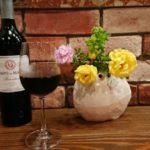 白(ビアンコ)ワイン・赤(ロッソ)ワイン